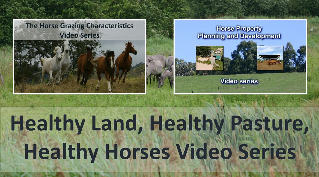 Equicentral Membership Materials videos