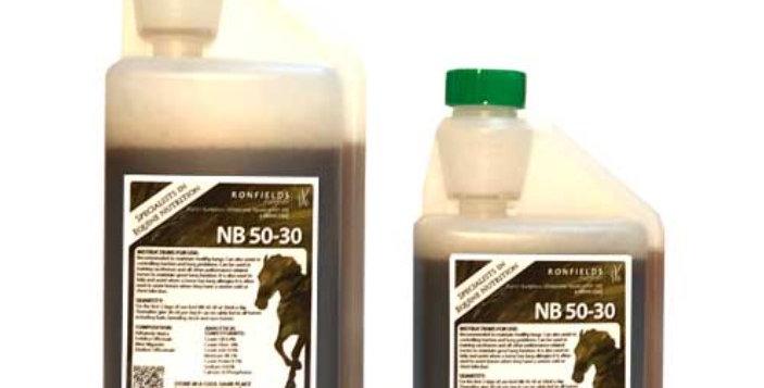 NB 50-30