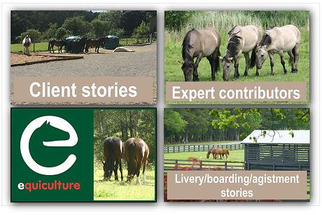 Equiculture Membership.jpg