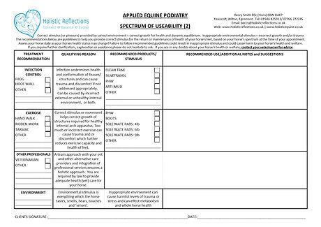 AEP SPECTRUM PART 2 RECOMMENDATIONS.jpg