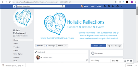 Holistic_Reflections_Facebook_Page.png