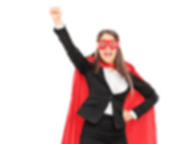 Woman%20in%20superhero%20costume%20with%20raised%20fist%20isolated%20on%20white%20background_edited.
