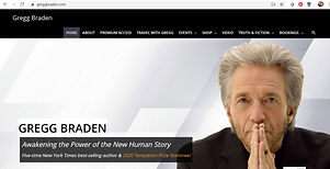gregg braden website.jpg