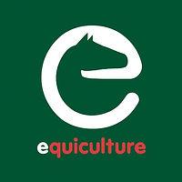 equiculture logo.jpg