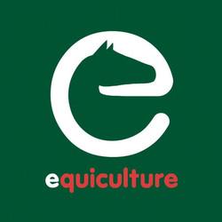 equiculture logo