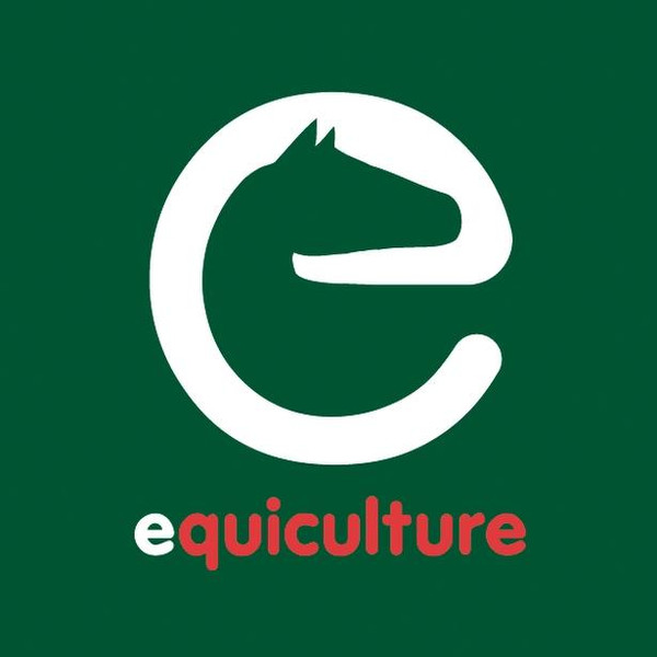 Equiculture Homepage