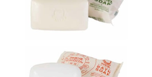 EM Soap