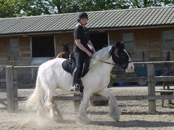 beccy riding 5 year old rupert.jpg