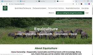 Equiculture_Equicentral