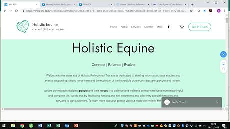 Holistic_Equine_Website