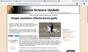 Equine_Science_Update.png