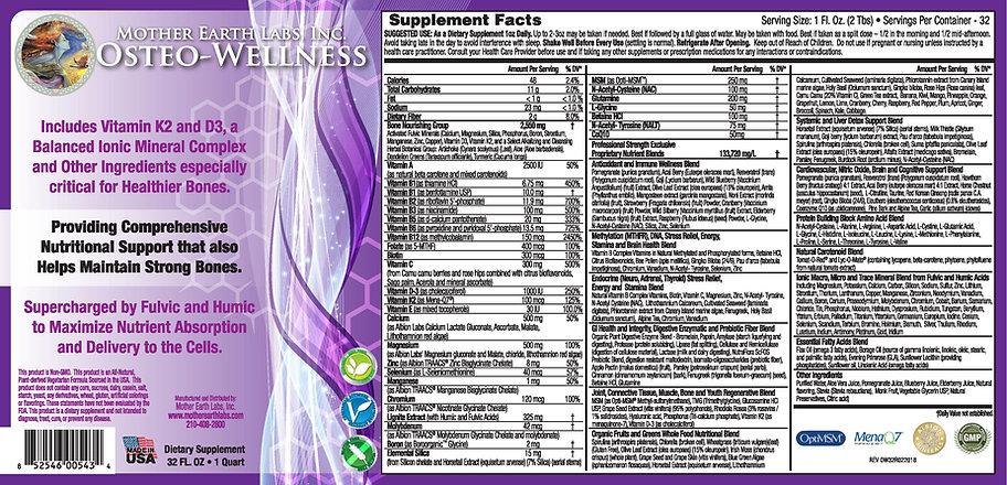 osteowellness_nutritional_formula_label.