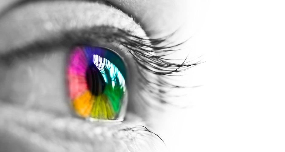 healthy vision.jpg