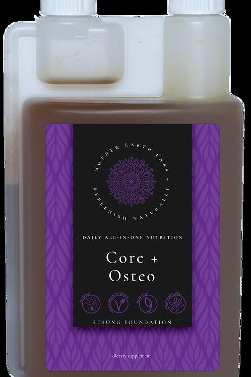 Core + Osteo (formerly OsteoWellness) - 946ml