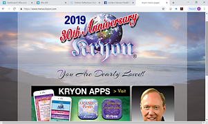 Original_Kryon_Website.png