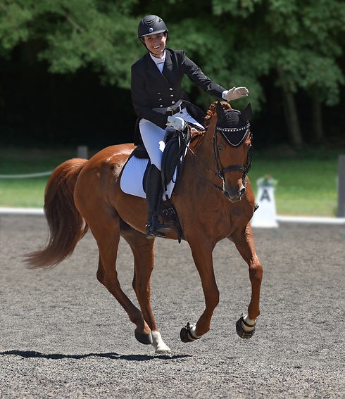 Scoot Boot Image Action - Dressage 2.jpg