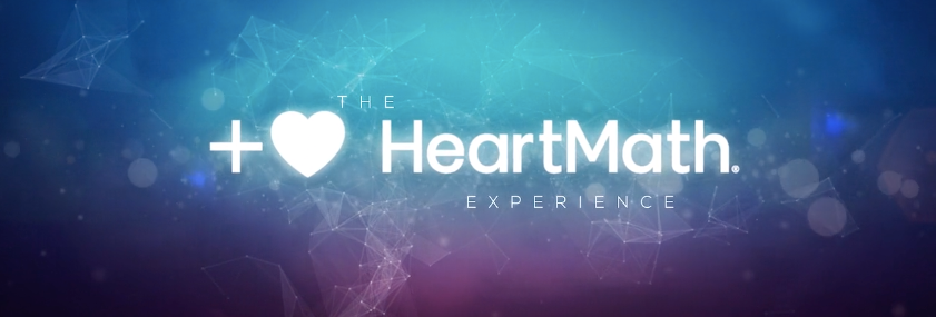 The HeartMath Experience – New Online Video Programme