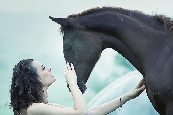 Girl and Horse_edited.jpg