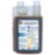comp_nutrition_formula.png