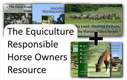 Equiculture responsible horse owners res