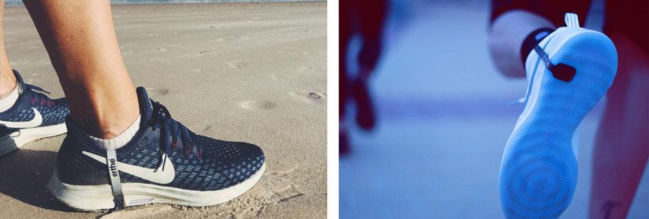 Earthing/Grounding Shoe Strap