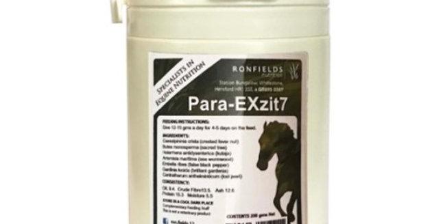 Para-EXzit7