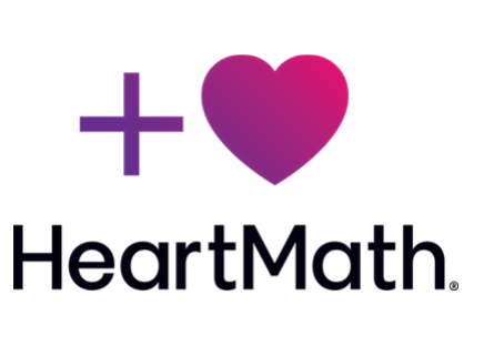 Why the World needs YOU and HeartMath more than ever!