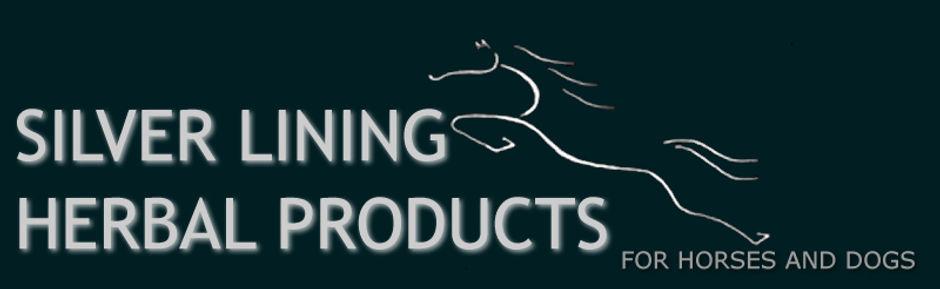 silver_lining_logo.jpg