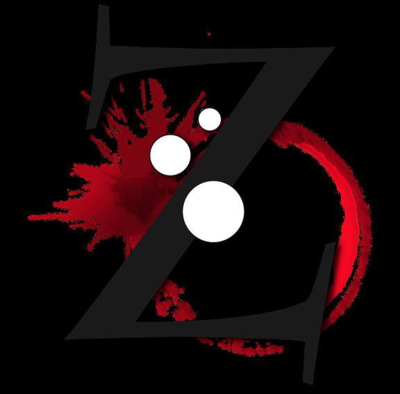 Zarletti Logo Social Media 4x4.png