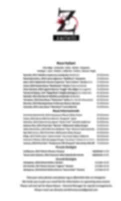 Raid the Cellar Retail Wine list 6-1-202