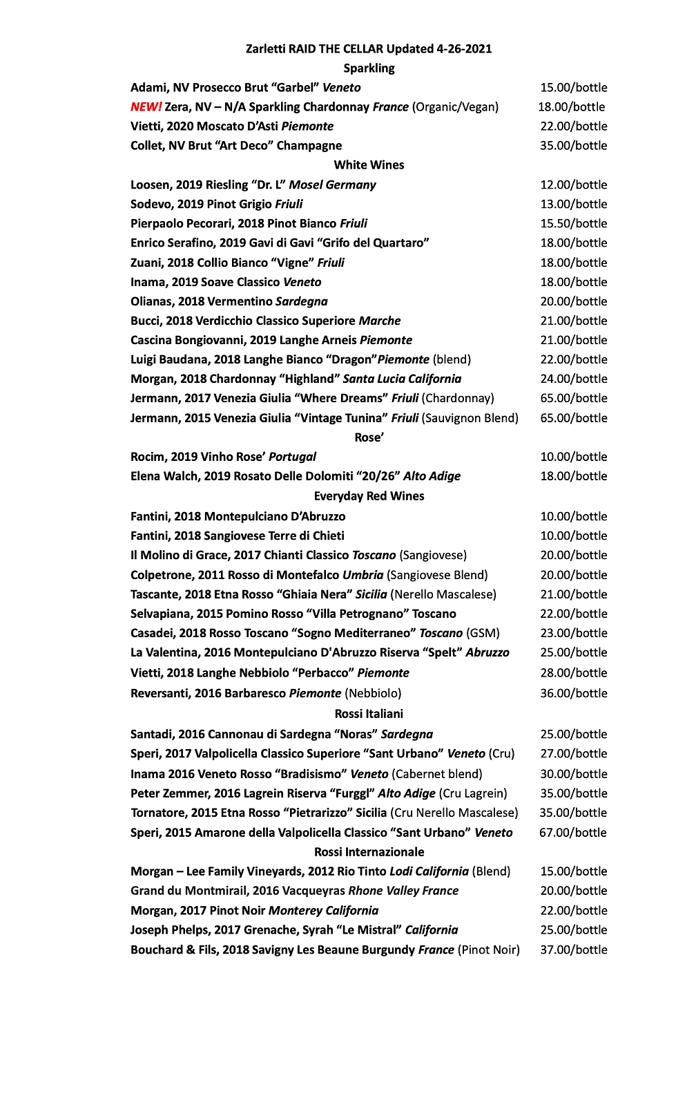 Page 1 RTC list-1 (dragged).tiff