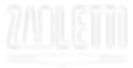 Zarletti logo white png.png