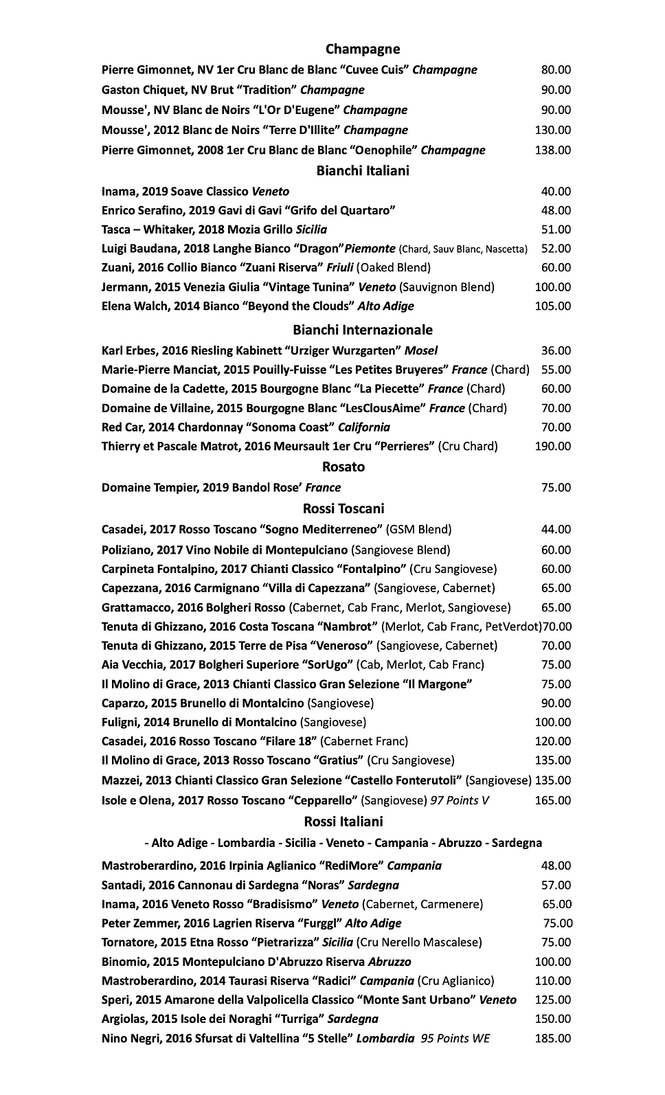 Wine List 12-16-2020 (dragged).png