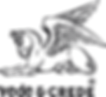 Vede & Crede Organic Skincare logo, best facial serum, organic skincare products, replenishing, nourishing, gift, christmas present, moisturiser, shop online, buy now