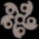 logo annamarron_edited.png