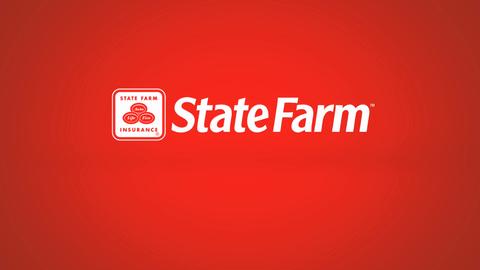 State Farm | Home Life Auto