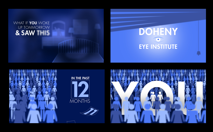 Doheny Eye Care