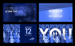 Doheny Eye Care