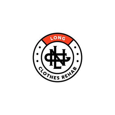 Logo_LNG_02.png