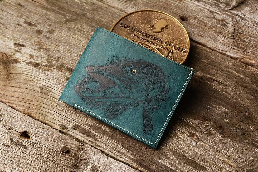 Big Wallet A2