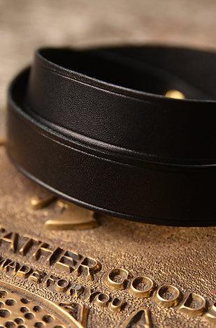 Bracelet P1