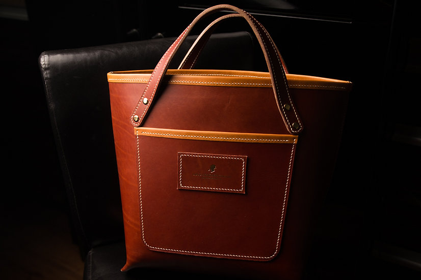 Handbag X1