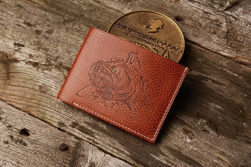 Big Wallet A3