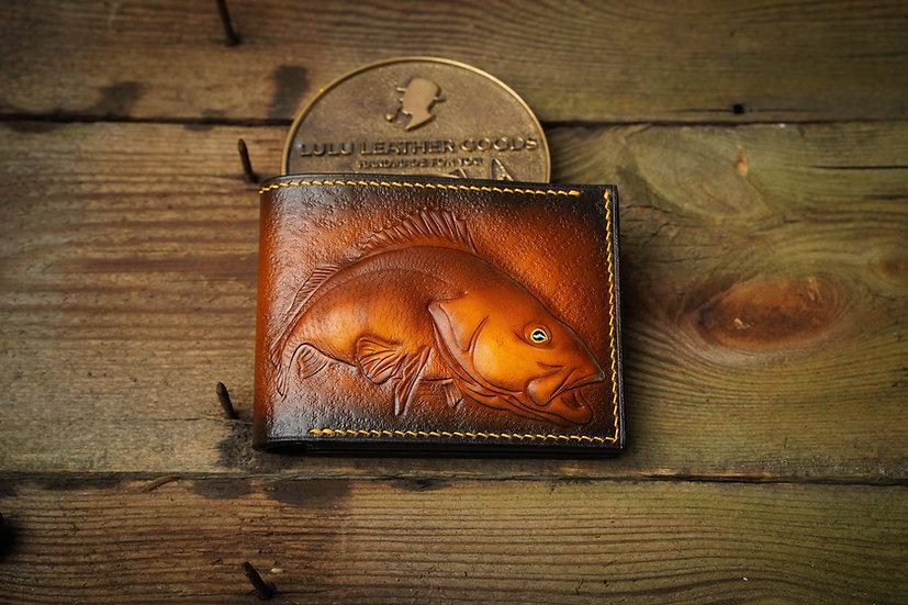 Perch Wallet no.2