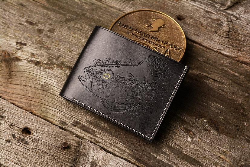Big Wallet A1