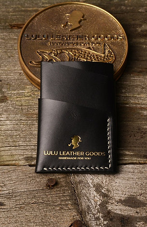 Small Wallet A1