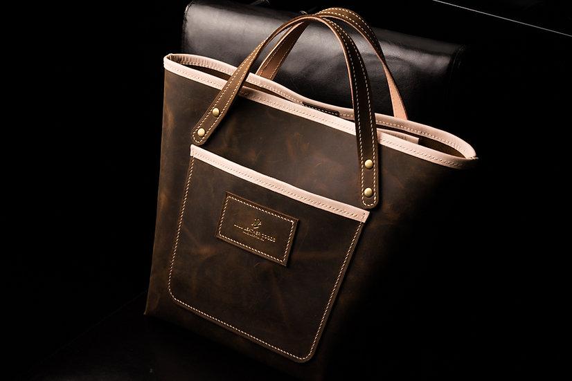 Handbag X2