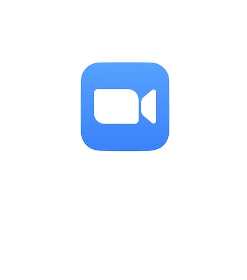 Screen Shot 2020-05-08 at 11.32.20 AM.pn