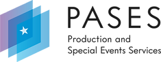 PASES Logo Wide Black.png