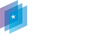 PASES Logo Wide White.png